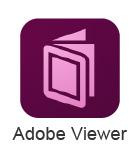 ACV-app-button